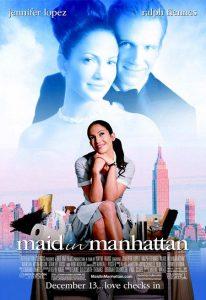 Maid.In.Manhattan.2002.720p.BluRay.DD5.1.x264-EbP – 4.4 GB