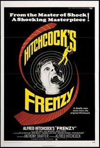 Frenzy.1972.1080p.BluRay.REMUX.VC-1.FLAC.2.0-EPSiLON – 24.5 GB