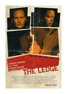 The.Ledge.2011.720p.BluRay.DD5.1.x264-EbP – 3.2 GB