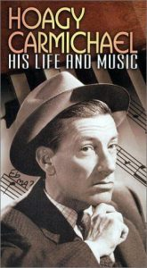 Hoagy.Carmichael.1939.1080p.BluRay.x264-DEV0 – 741.4 MB