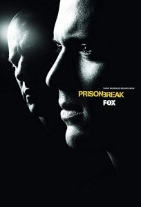 Prison.Break.S01.720p.BluRay.DTS.x264-ESiR – 48.0 GB
