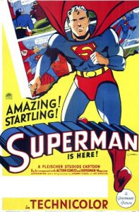 Superman.Max.Fleischer.Cartoons.S01.1080p.DCU.WEB-DL.AAC2.0.H.264-EMb – 5.2 GB
