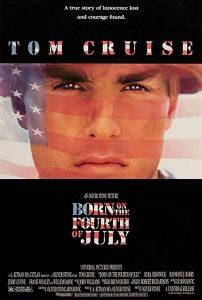 Born.on.the.Fourth.of.July.1989.1080p.Blu-ray.Remux.VC-1.DTS-HD.MA.5.1-KRaLiMaRKo – 30.2 GB