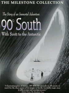 90°.South.1933.1080p.BluRay.REMUX.AVC.FLAC.2.0-EPSiLON – 11.0 GB