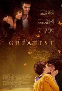 The.Greatest.2009.720p.BluRay.DD5.1.x264-DON – 4.5 GB