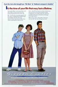 Sixteen.Candles.1984.EXTENDED.720p.BluRay.X264-AMIABLE – 5.5 GB
