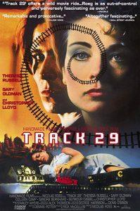 Track.29.1988.1080p.BluRay.AAC2.0.x264-LoRD – 10.9 GB