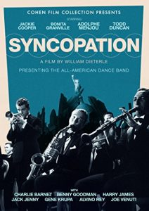 Syncopation.1942.1080p.BluRay.x264-DEV0 – 6.6 GB