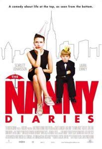 The.Nanny.Diaries.2007.720p.BluRay.DD5.1.x264-MDR – 5.6 GB