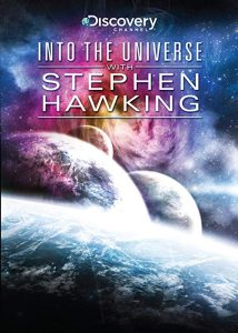 Into.the.Universe.with.Stephen.Hawking.2010.720p.BluRay.x264-DON – 10.6 GB