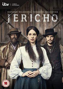 Jericho.2016.S01.1080p.WEB-DL.DD+.2.0.x264-TrollHD – 21.5 GB