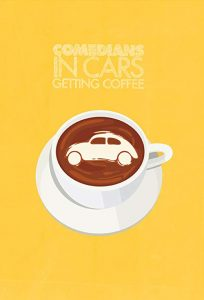 Comedians.in.Cars.Getting.Coffee.S11.1080p.NF.WEB-DL.DDP5.1.x264-monkee – 12.5 GB