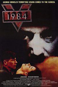 1984.1984.REMASTERED.720p.BluRay.x264-SiNNERS – 5.5 GB
