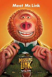 Missing.Link.2019.720p.BluRay.x264-AAA – 2.2 GB