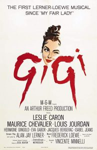 Gigi.1958.720p.BluRay.DD5.1.x264-CtrlHD – 9.5 GB