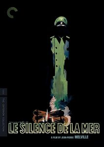 Le.silence.de.la.mer.1949.1080p.BluRay.FLAC.x264-EA – 13.3 GB
