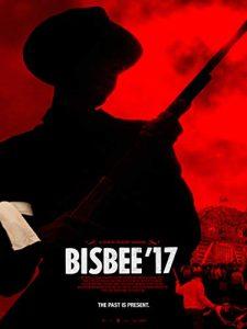 Bisbee.17.2018.1080p.AMZN.WEB-DL.DDP5.1.H.264-iJP – 7.3 GB