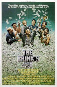 The.Brinks.Job.1978.720p.BluRay.x264-PSYCHD – 6.6 GB