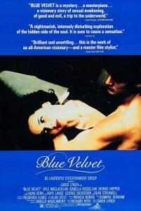 Blue.Velvet.1986.1080p.BluRay.DD5.1.x264-CtrlHD – 12.3 GB