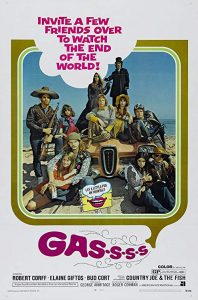 Gas.Or.It.Became.Necessary.to.Destroy.the.World.in.Order.to.Save.It.1970.720p.BluRay.AAC1.0.x264-NCmt – 7.8 GB
