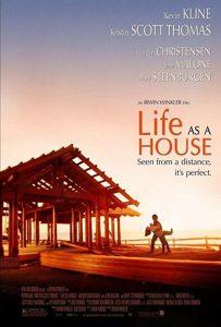 Life.as.a.House.2001.1080p.AMZN.WEB-DL.AAC2.0.x264-SiGMA – 8.9 GB