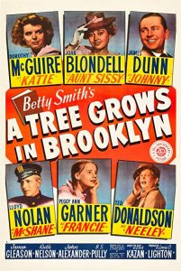 A.Tree.Grows.in.Brooklyn.1945.INTERNAL.720p.BluRay.X264-AMIABLE – 5.9 GB
