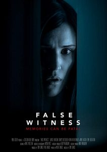 False.Witness.2019.1080p.WEB-DL.H264.AC3-EVO – 3.4 GB
