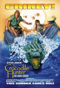 The.Crocodile.Hunter.Collision.Course.2002.1080p.AMZN.WEB-DL.DDP5.1.H.264-iJP – 8.6 GB