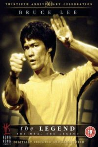 Bruce.Lee.The.Man.and.the.Legend.1973.1080p.Amazon.WEB-DL.DD+2.0.H.264-QOQ – 6.8 GB