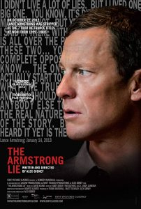 The.Armstrong.Lie.2013.720p.BluRay.DD5.1.x264-EA – 8.3 GB