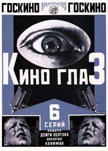 Kino.Eye.1924.720p.BluRay.x264-BiPOLAR – 3.3 GB