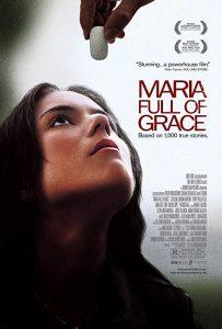 Maria.Full.of.Grace.2004.1080p.BluRay.REMUX.AVC.DTS-HD.MA.5.1-EPSiLON – 20.5 GB