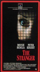 The.Stranger.1987.1080p.AMZN.WEB-DL.DDP2.0.H.264-TEPES – 8.8 GB