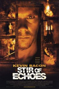 Stir.of.Echoes.1999.1080p.BluRay.REMUX.AVC.DTS-HD.MA.5.1-EPSiLON – 26.5 GB