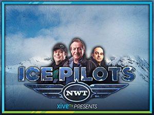 Ice.Pilots.S05.1080p.WEB-DL.DD+2.0.H.264-SbR – 39.5 GB