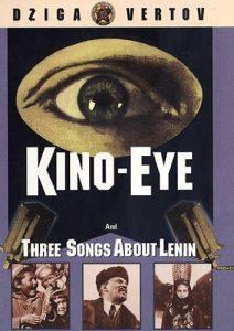 Three.Songs.About.Lenin.1934.720p.BluRay.x264-BiPOLAR – 2.6 GB