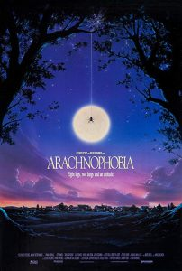 Arachnophobia.1990.1080p.BluRay.REMUX.AVC.DTS-HD.MA.5.1-EPSiLON – 24.6 GB