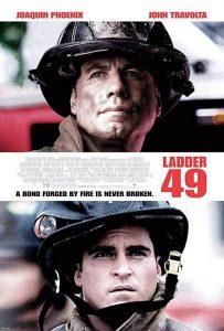 Ladder.49.2004.1080p.BluRay.DTS.x264-CtrlHD – 8.7 GB