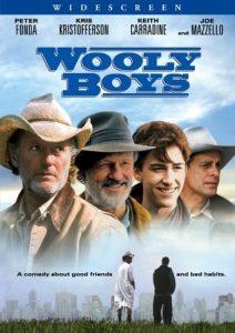 Wooly.Boys.2001.1080p.AMZN.WEB-DL.DDP2.0.H.264-Pawel2006 – 8.4 GB
