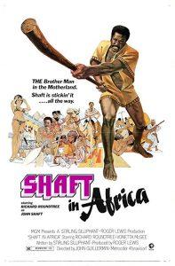 Shaft.in.Africa.1973.1080p.BluRay.REMUX.AVC.DTS-HD.MA.2.0-EPSiLON – 29.0 GB