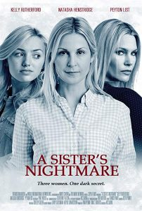 A.Sister's.Nightmare.2013.1080p.WEB-DL.DD5.1.H.264-ANT – 3.5 GB