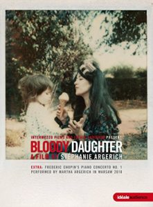 Bloody.Daughter.2012.1080i.BluRay.REMUX.AVC.DTS-HD.MA.5.1-EPSiLON – 19.0 GB