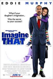 Imagine.That.2009.1080p.BluRay.DD5.1.x264-HD1080 – 7.9 GB