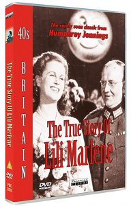 The.True.Story.of.Lili.Marlene.1944.1080p.BluRay.x264-BiPOLAR – 2.2 GB