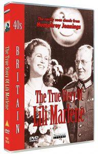 The.True.Story.of.Lili.Marlene.1944.720p.BluRay.x264-BiPOLAR – 1.1 GB