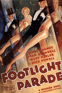 Footlight.Parade.1933.720p.BluRay.x264-SiNNERS – 4.4 GB