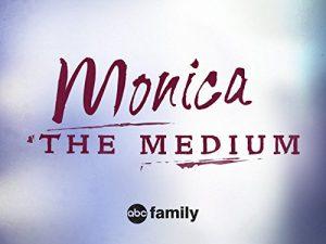 Monica.The.Medium.S01.720p.FREE.WEBRip.AAC2.0.x264-RTN – 10.2 GB