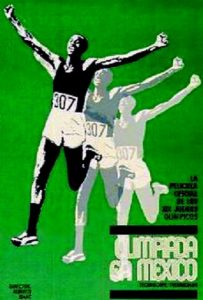 The.Olympics.in.Mexico.1969.1080p.BluRay.REMUX.AVC.FLAC.1.0-EPSiLON – 39.3 GB