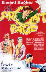 The.Front.Page.1931.1080p.BluRay.REMUX.AVC.FLAC.1.0-EPSiLON – 25.2 GB
