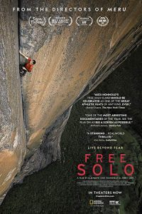 Free.Solo.2018.2160p.UHD.BluRay.Remux.HDR.HEVC.DTS-HD.MA.5.1-PmP – 39.8 GB
